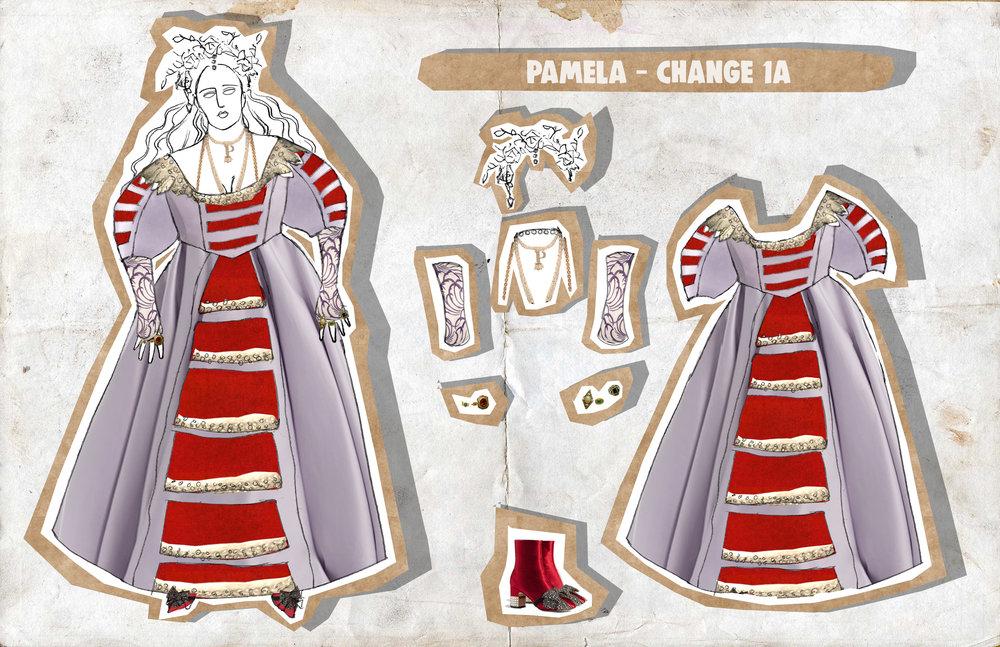 PAMELA 1A FINAL.jpg