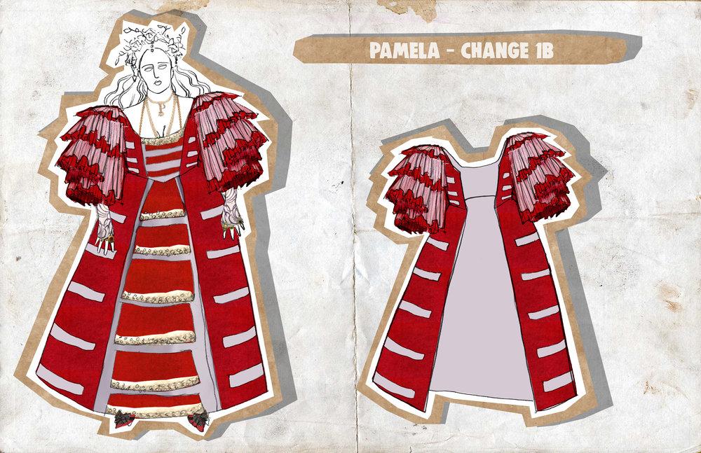 PAMELA 1B FINAL.jpg