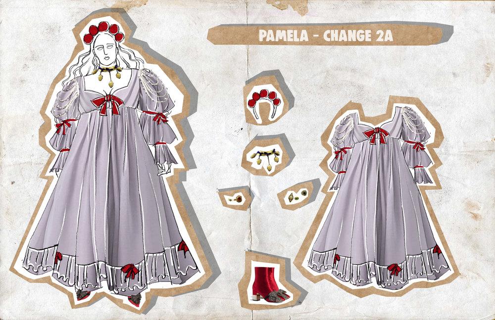PAMELA 2A FINAL.jpg