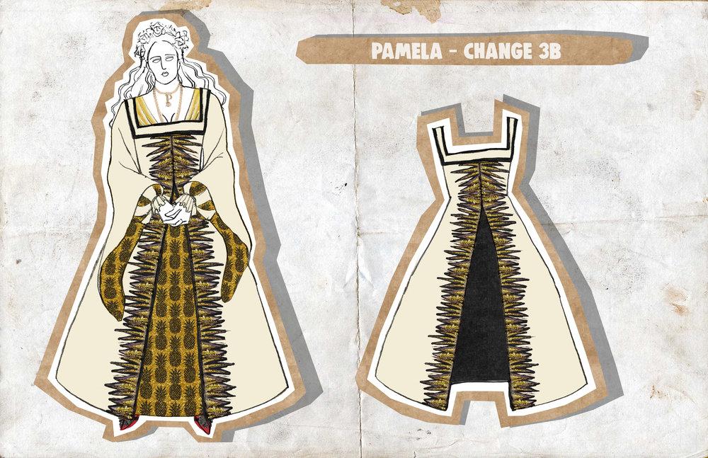 PAMELA 3B FINAL.jpg