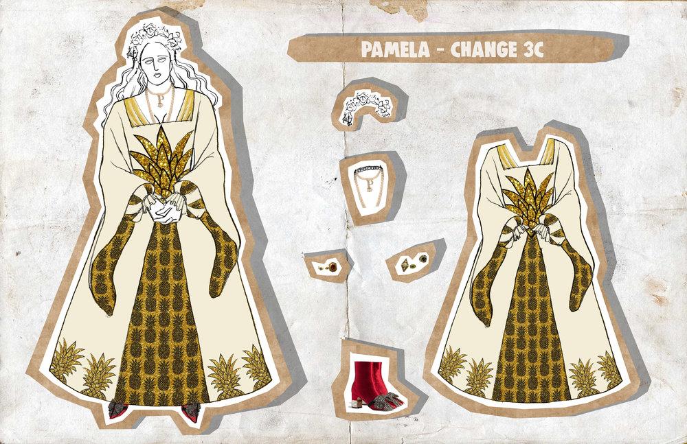PAMELA 3C FINAL.jpg
