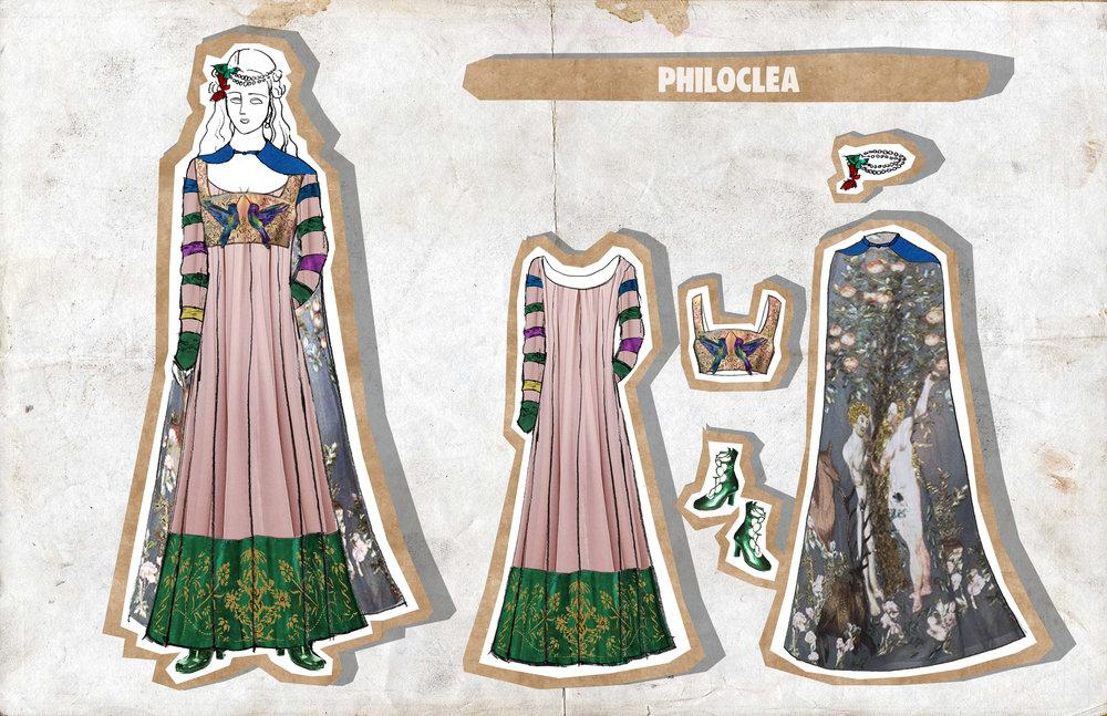 PHILOCLEA FINAL 2.jpg