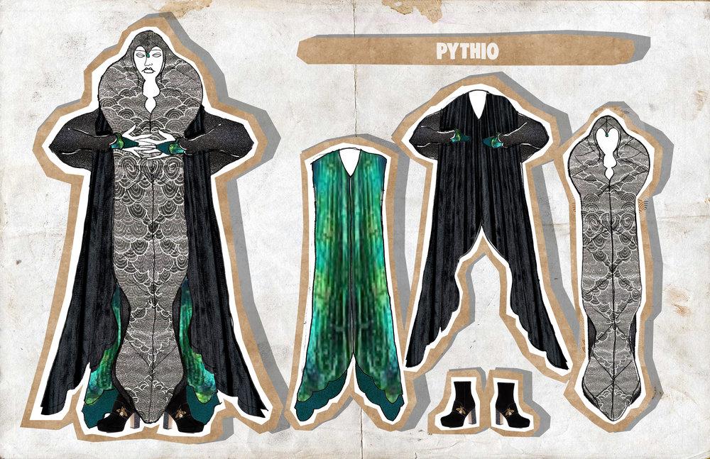 PYTHIO FINAL.jpg