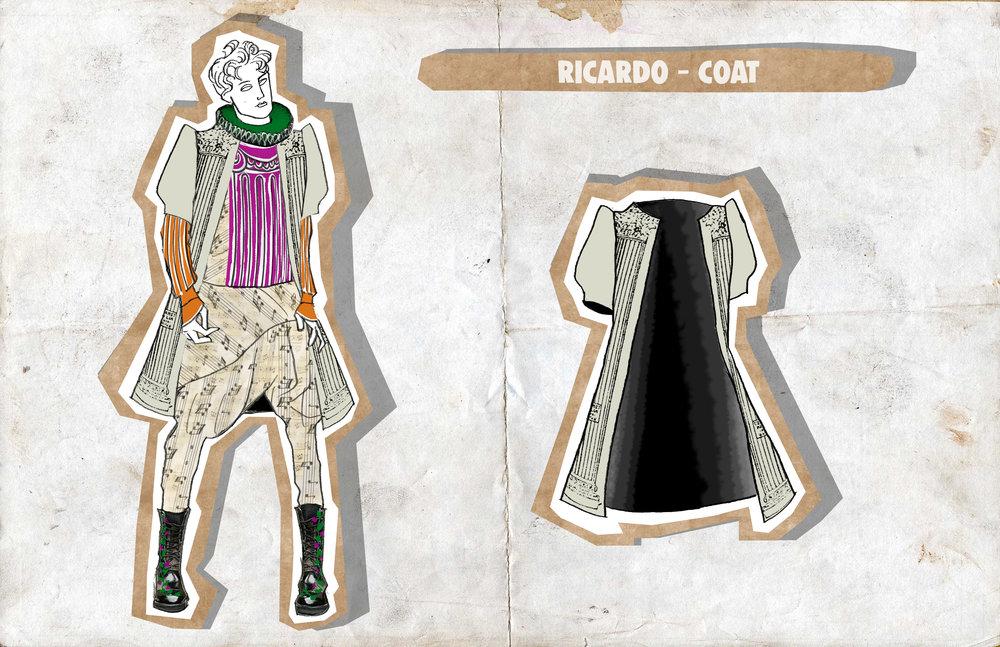 RICARDO COAT FINAL.jpg