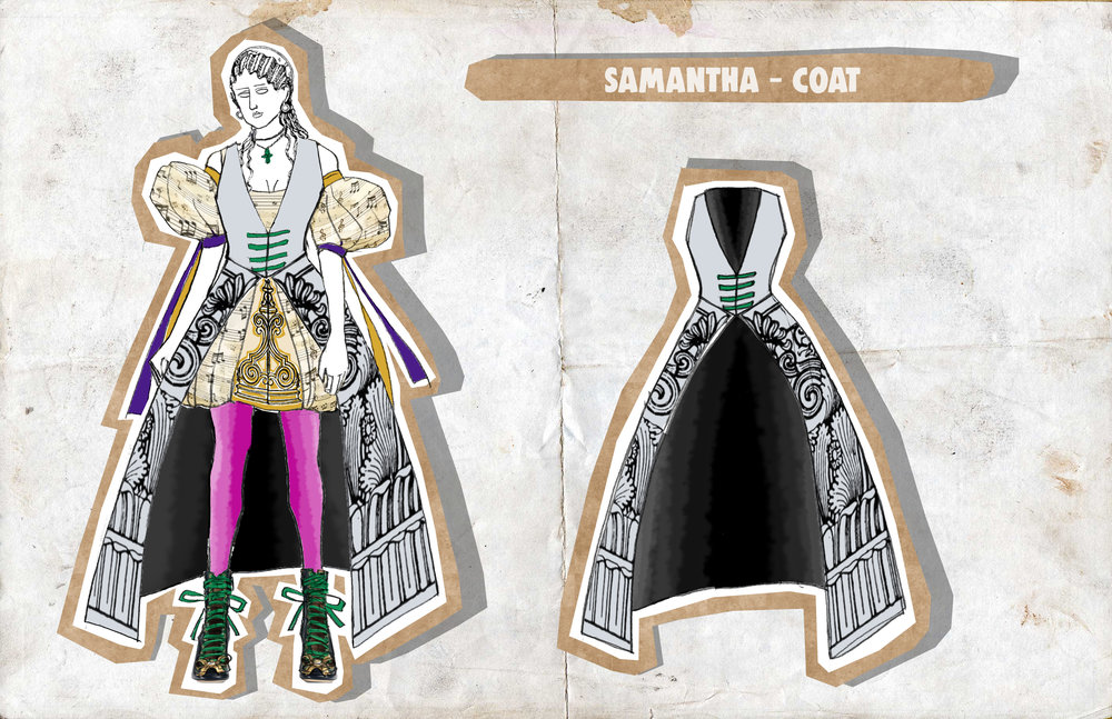 SAMANTHA COAT FINAL.jpg