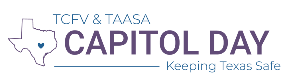 Capitol Day Logo.png