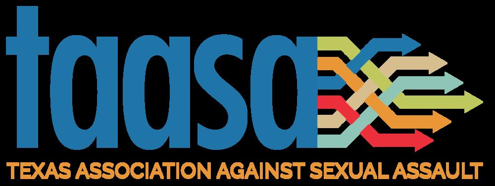 TAASA_logo.png
