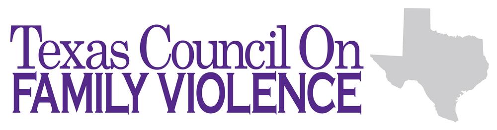 TCFV_Logo.png