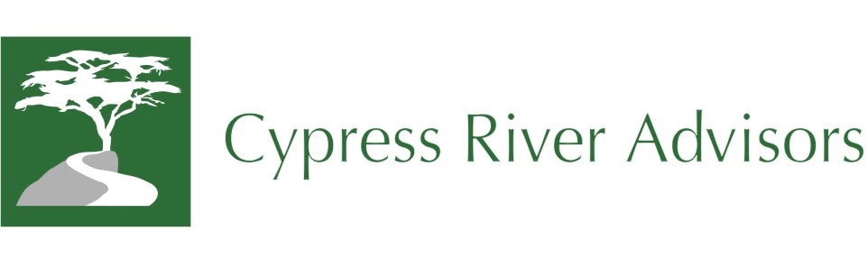 Cypress River Advisors