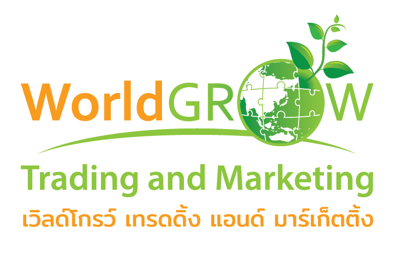 WORLD GROW