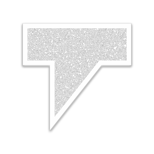 Triibe-Avatar-icon-composite-variant-white.png