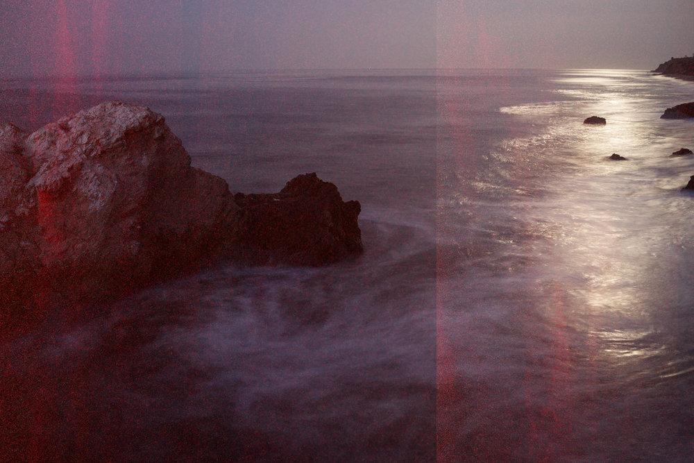 moon ocean drop DSC01841.jpg