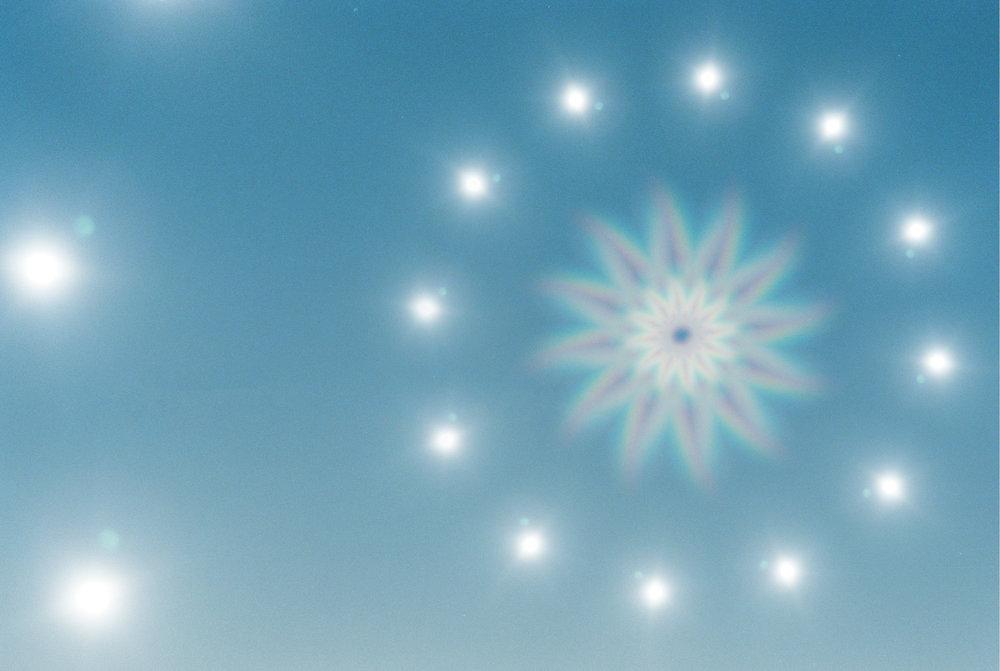 prism cosmica art 2.jpg
