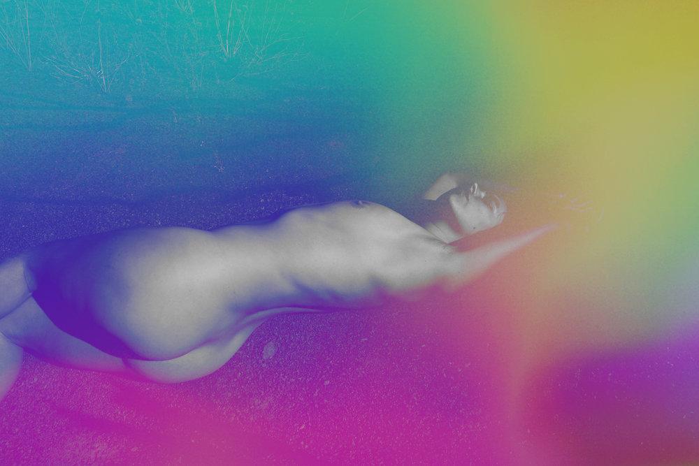 Julia rainbow DSC00771.jpg