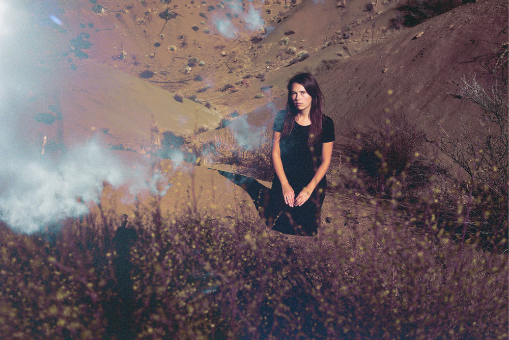 julia mystic DSC00795.jpg