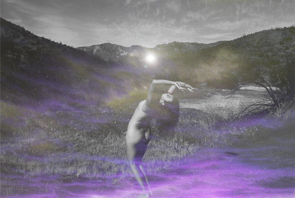 Julia moon DSC00782.jpg