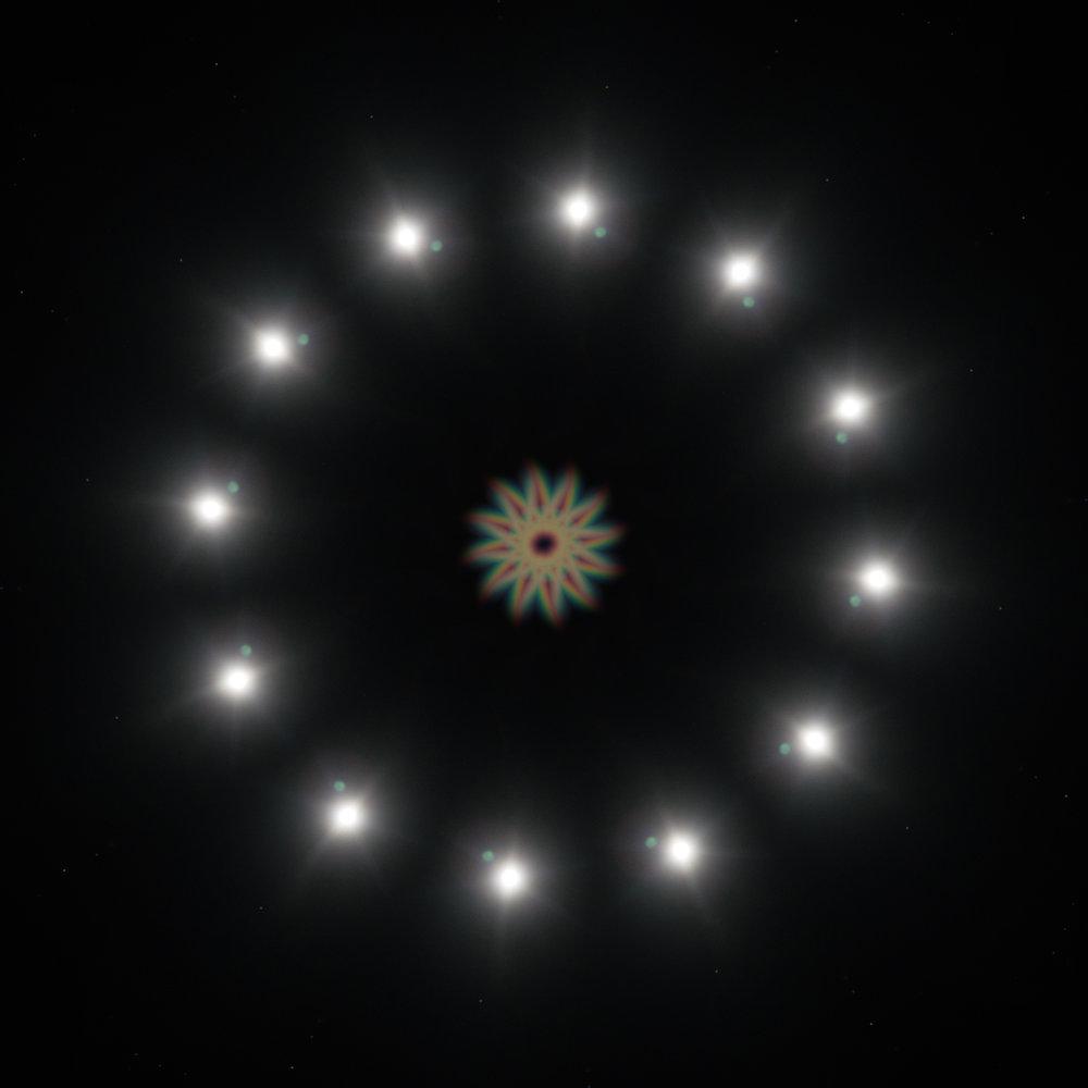 prism cosmic moons.jpg