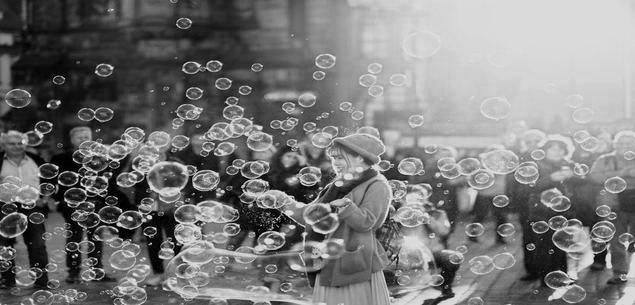 bubbles_main.jpg