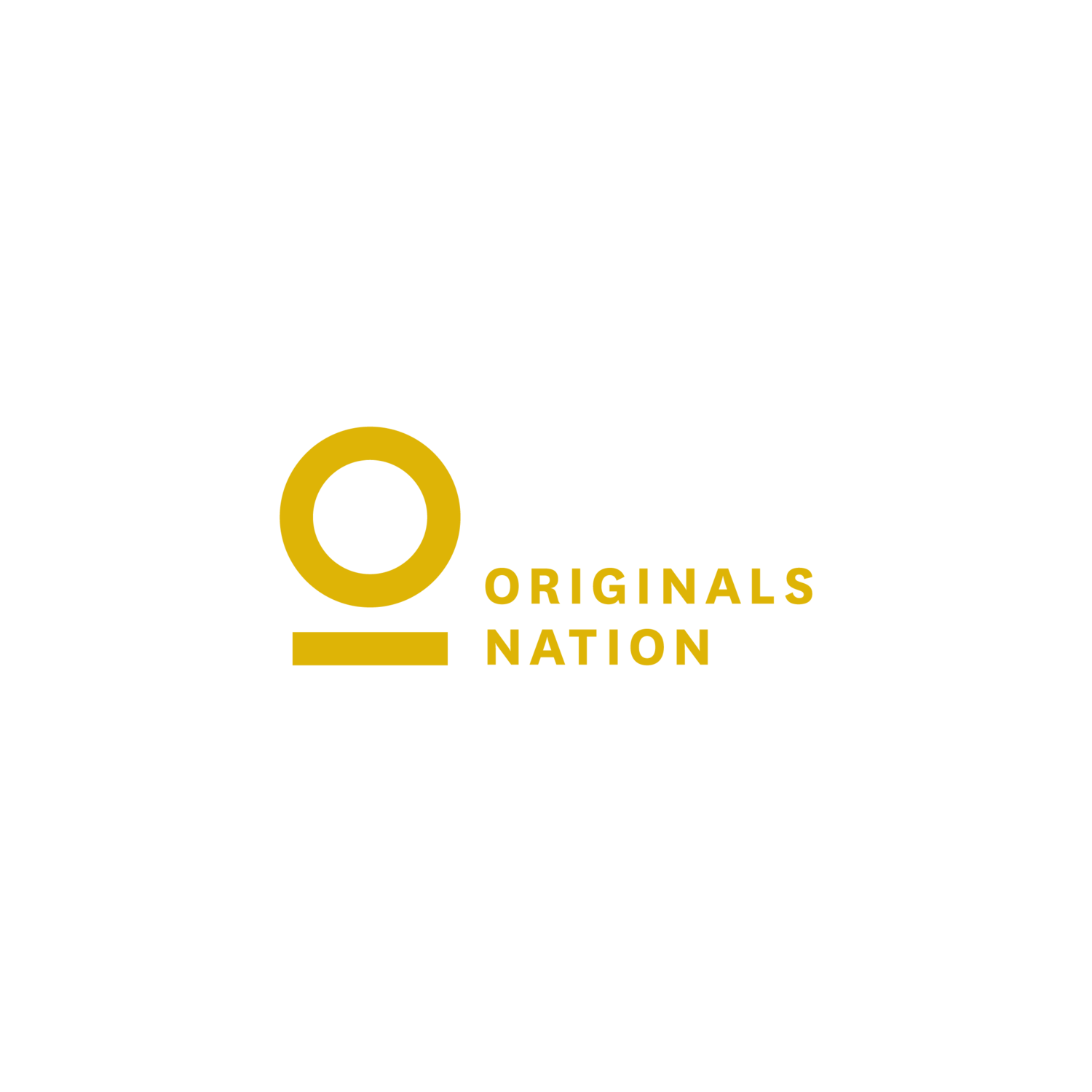 ORIGINALS NATION