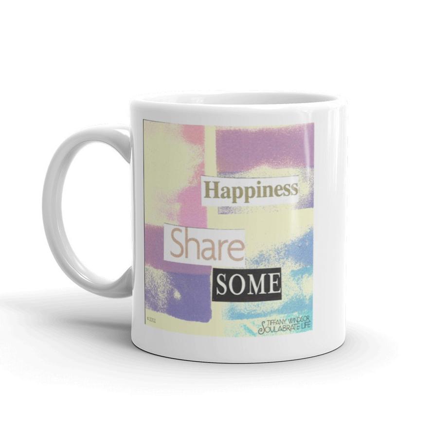 Happiness Share Some Mug.jpg