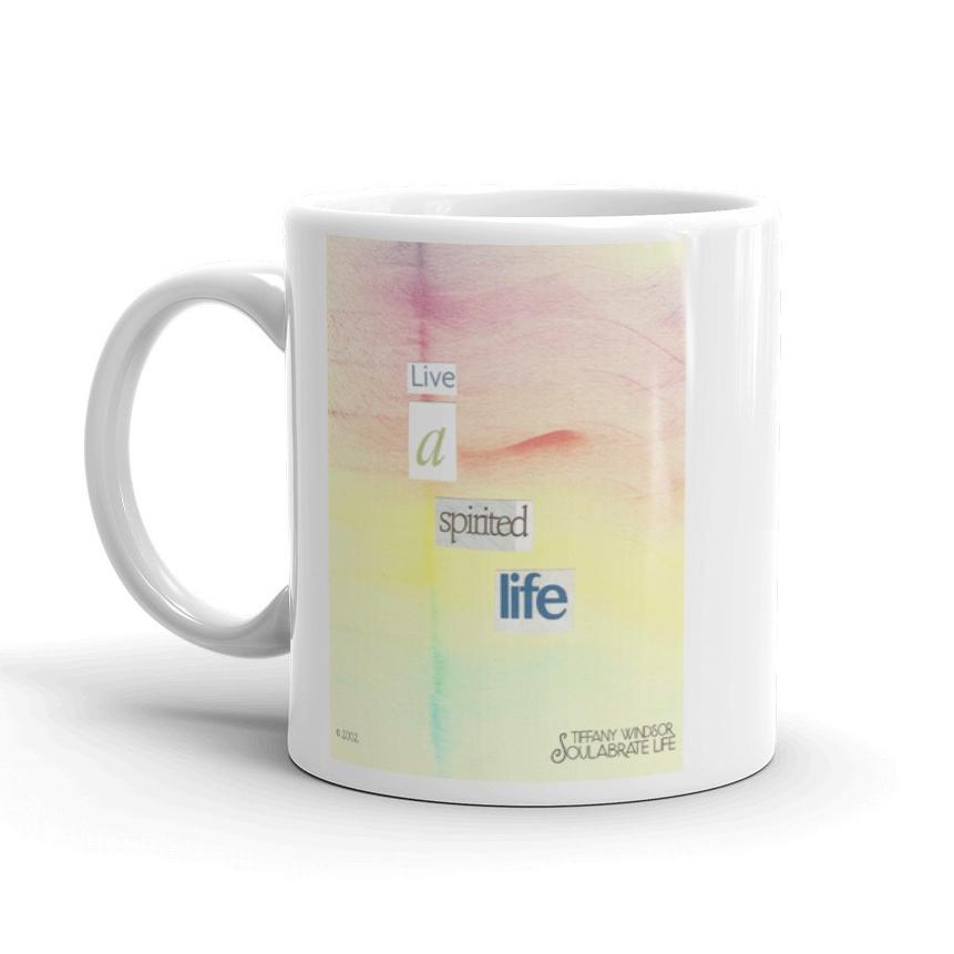 Live a Spirited Life Mug.jpg