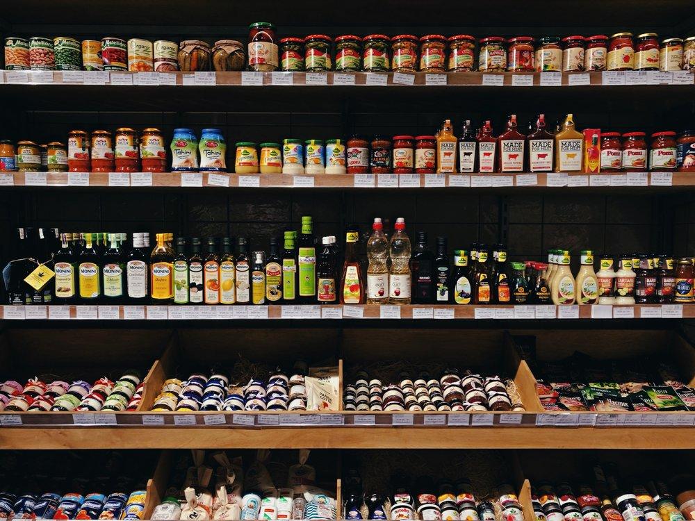 Food Labels daria-volkova-1245973-unsplash.jpg