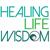 Healing Life Wisdom small logo