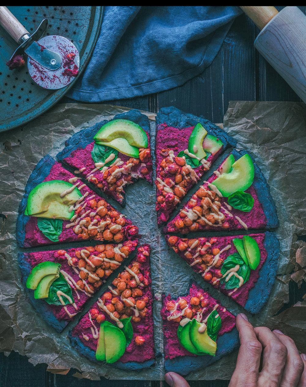 Is-healthy-food-expensive-rustic-vegan-crop.jpg