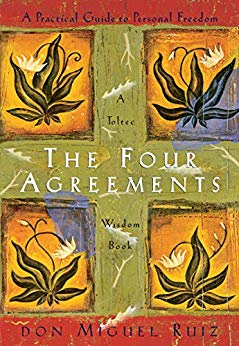 The Four Agreements Book Cover.jpg