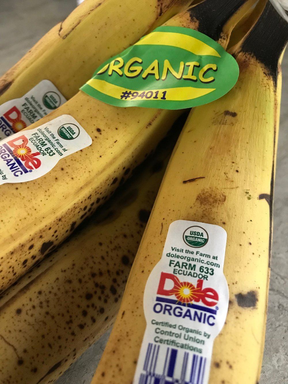 banana with plu labels.JPG
