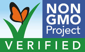Non GMO Project Verified label.png
