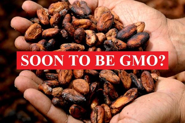 Soon to Be GMO.jpg