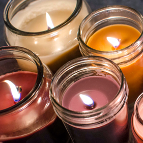 Candles-crop.jpg