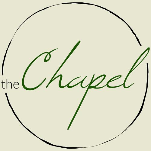 chapel-logo-(1).png