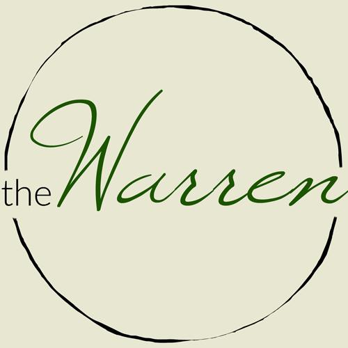 Hall-logo-(1).png