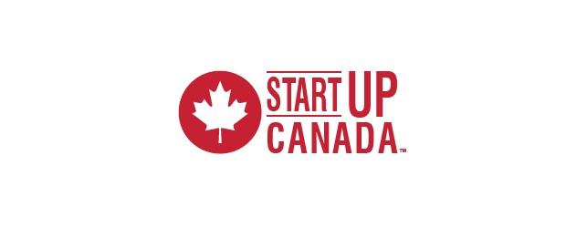 startup-canada-logo-1.jpg