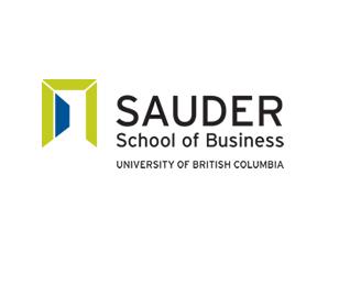 ubc-sauder-school-of-business-logo.png