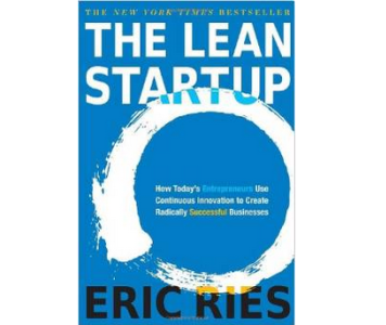 The_Lean_StartUp1-204x300.png