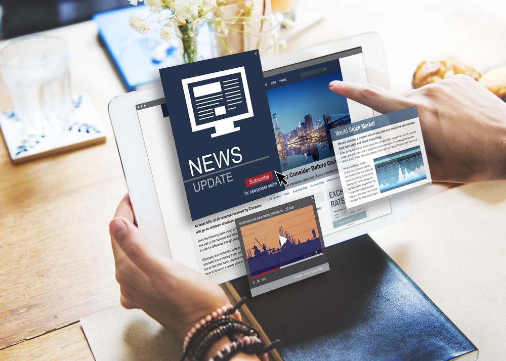 PR与媒体推广 - 目标市场分析与定位本土化软文撰写新闻稿300+通稿报道TOP 20主流媒体公关品牌PR Campaign, KOL营销