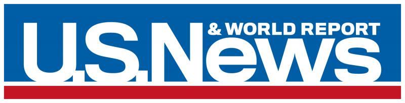 USNews & World Report Logo.jpg