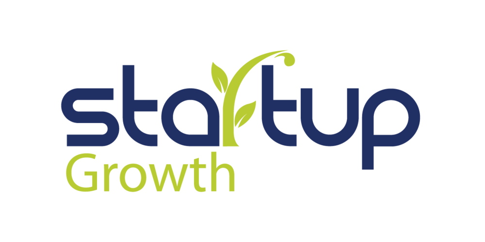 Startup-Growth_04112017_final.png