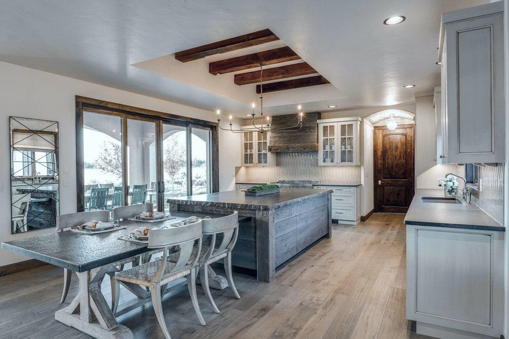 kitchen 4 (edited-Pixlr).jpg