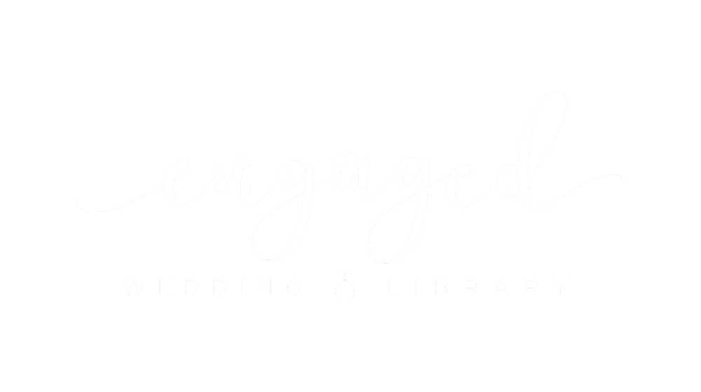 Engaged Birmingham - Engaged Wedding Library