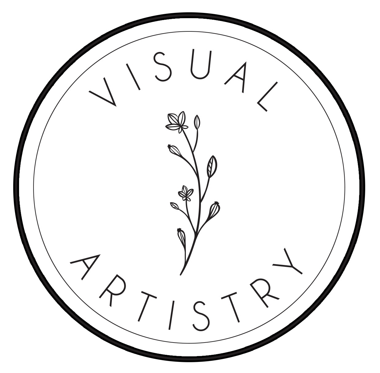 The Visual Artistry Co.