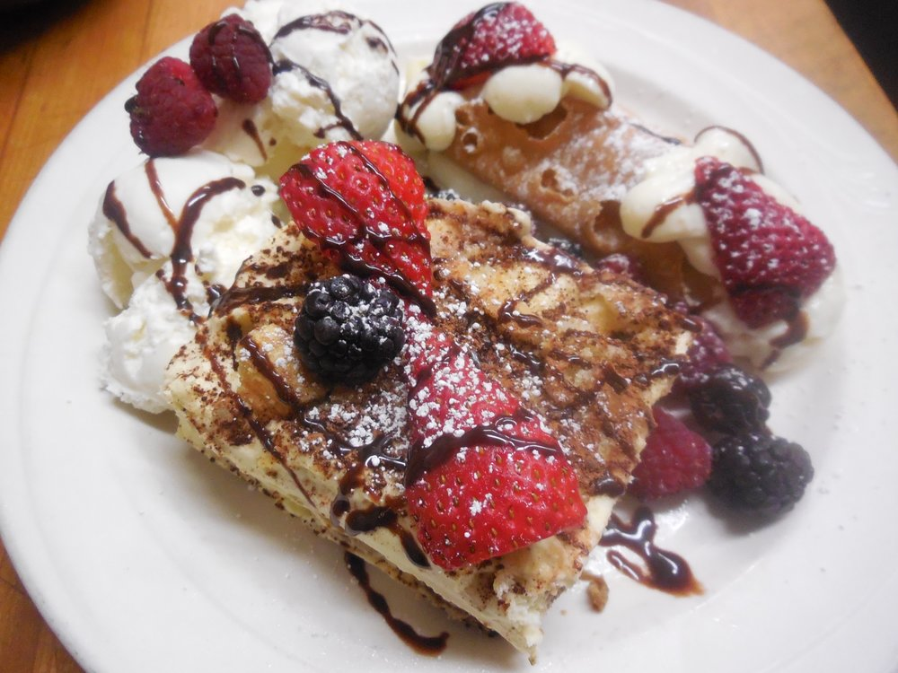 Tiramisu with Berries.jpg