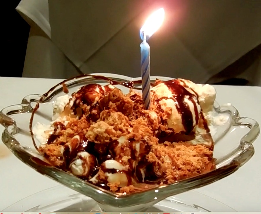 Semifreddo Ready to eat!_candle.jpg