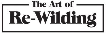The Art of ReWilding