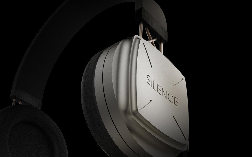 silence7.jpg