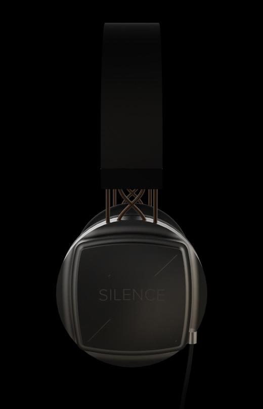silence4.jpg