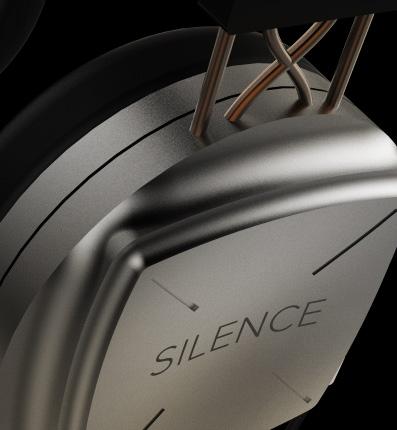 silence1.jpg